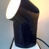 62_40lampefaience.jpg